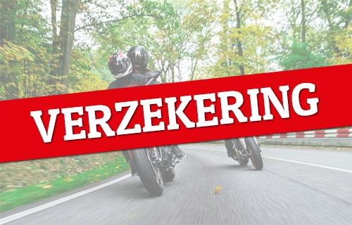 Verzekering   Hans van Wijk Motoren