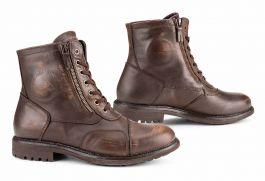 Falco Trek 2 Motor schoenen